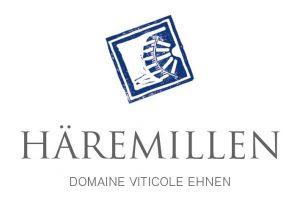 Logo Domaine Häremillen