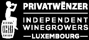 Logo Privatwenzer